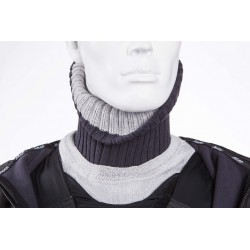 TORSKIN Collar Winter 015K