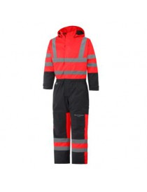 Helly Hansen ALTA INSULATED...