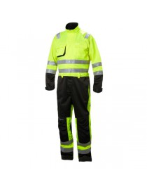 Helly Hansen ALNA SUIT HH77610