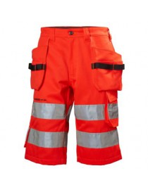 Helly Hansen ALNA SHORTS...