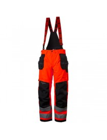 Helly Hansen ALNA SHELL...