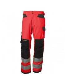 Helly Hansen ALNA PANT CL 2...