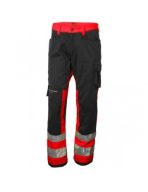 Helly Hansen ALNA PANT CL 1...
