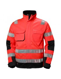 Helly Hansen ALNA JACKET...