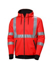Helly Hansen ADDVIS ZIP...