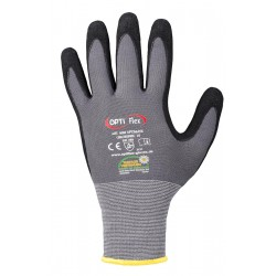OPTIMATE OPTI FLEX®-HANDSCHUHE