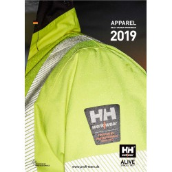 Helly Hansen Workwear...